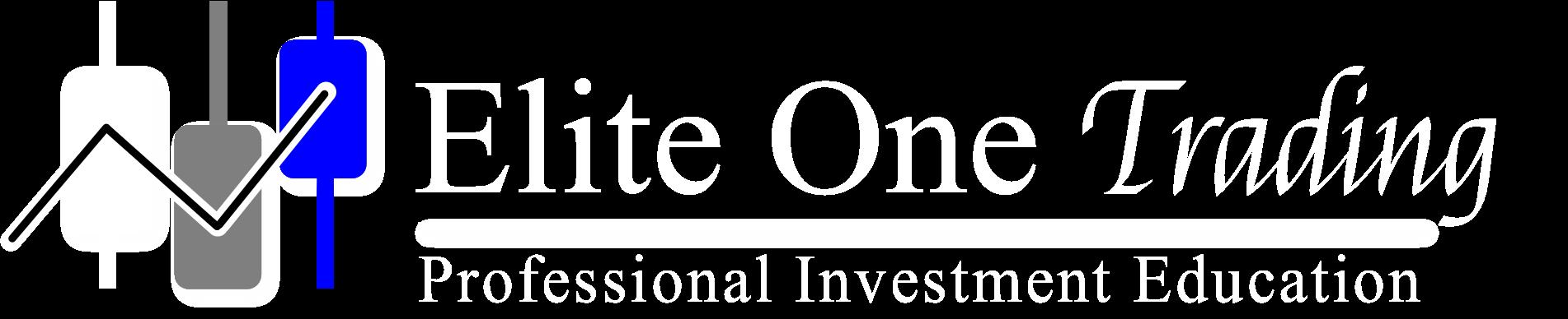 Elite One Trading