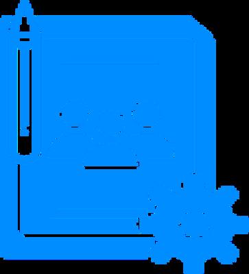 LogoMakr_0fqyse